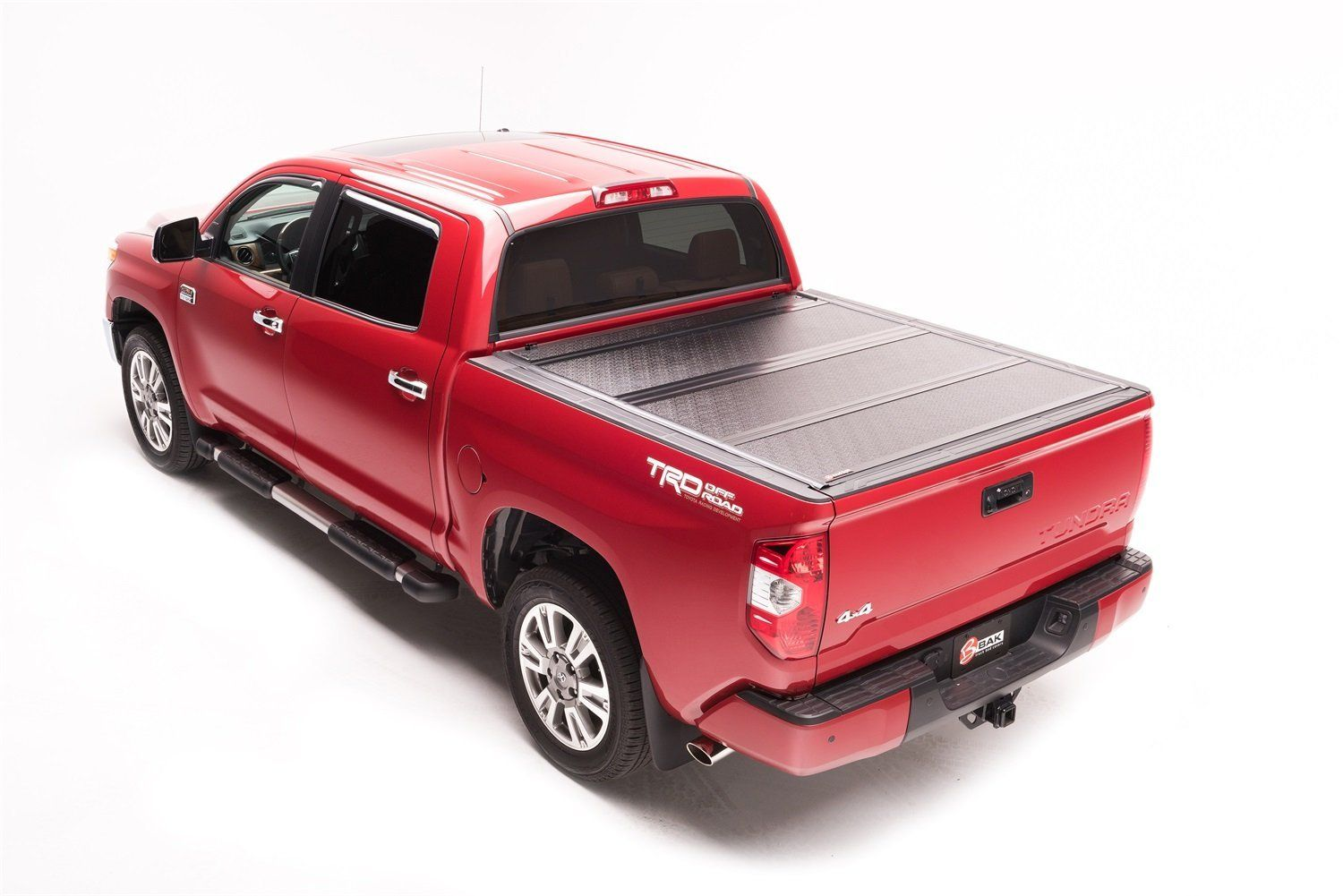Pin by StreetsideAuto on Truxedo Tonneau cover, Ford