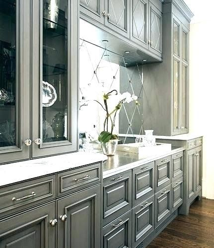 Buy Kitchen Cabinets Aprocasurt Co Why I Chose To Reface ...
