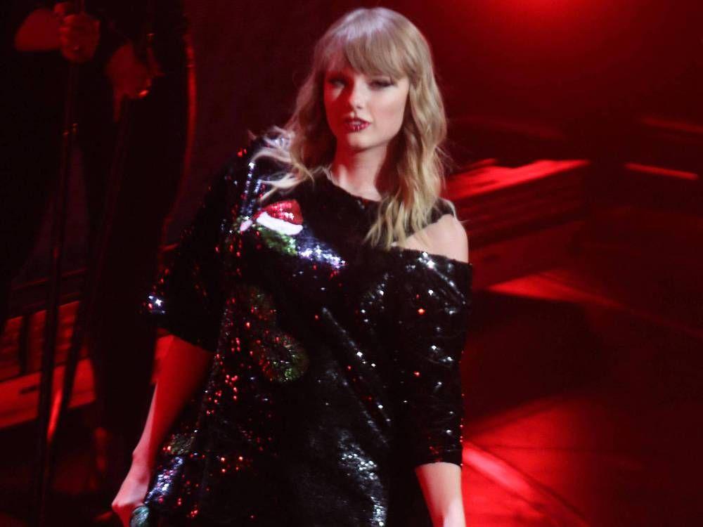 Taylor Swift Plotzlich Unsichtbar Trend Magazin Taylor Swift Musikvideos Musik