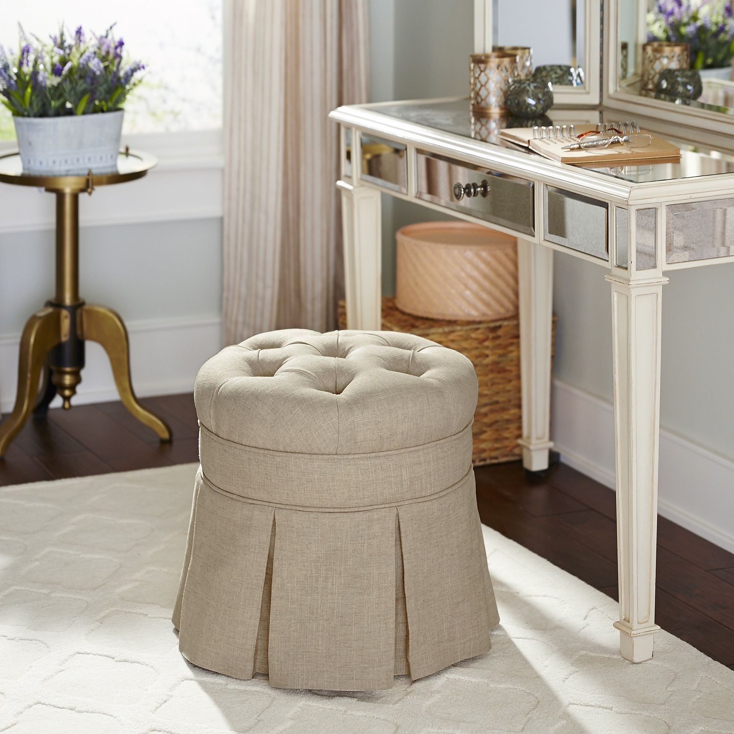 splendid backs stool seat most chair swivel bathroom bath chairs vanity and small for benches with