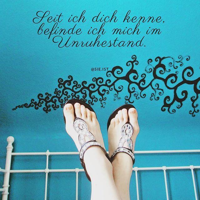 Zitat von Dahi Tamara Koch) #zitate #sprüche | Inspirational
