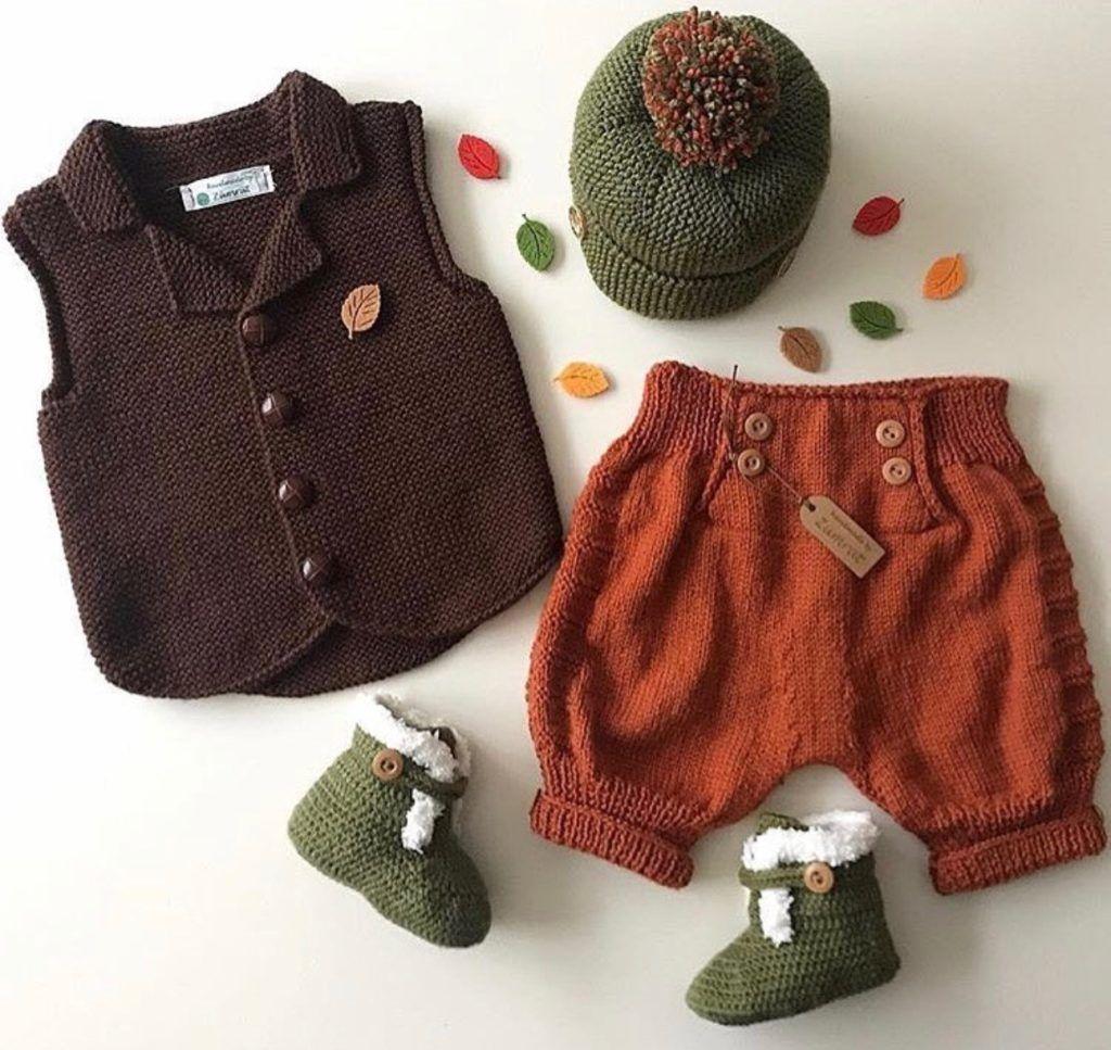 Photo of reichlich Deux par Deux Marke zu Gunsten von Kinderbekleidung amp Kinderbekleidung Mehltau