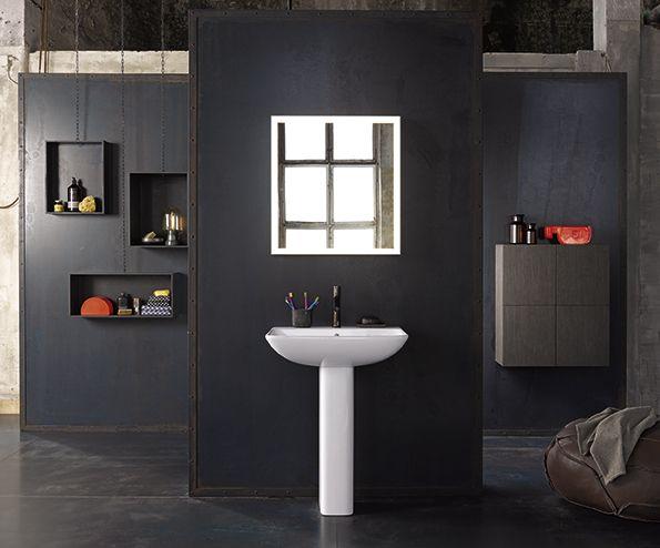 Duravit Badezimmer ~ Me by starck de duravit badezimmer pinterest duravit