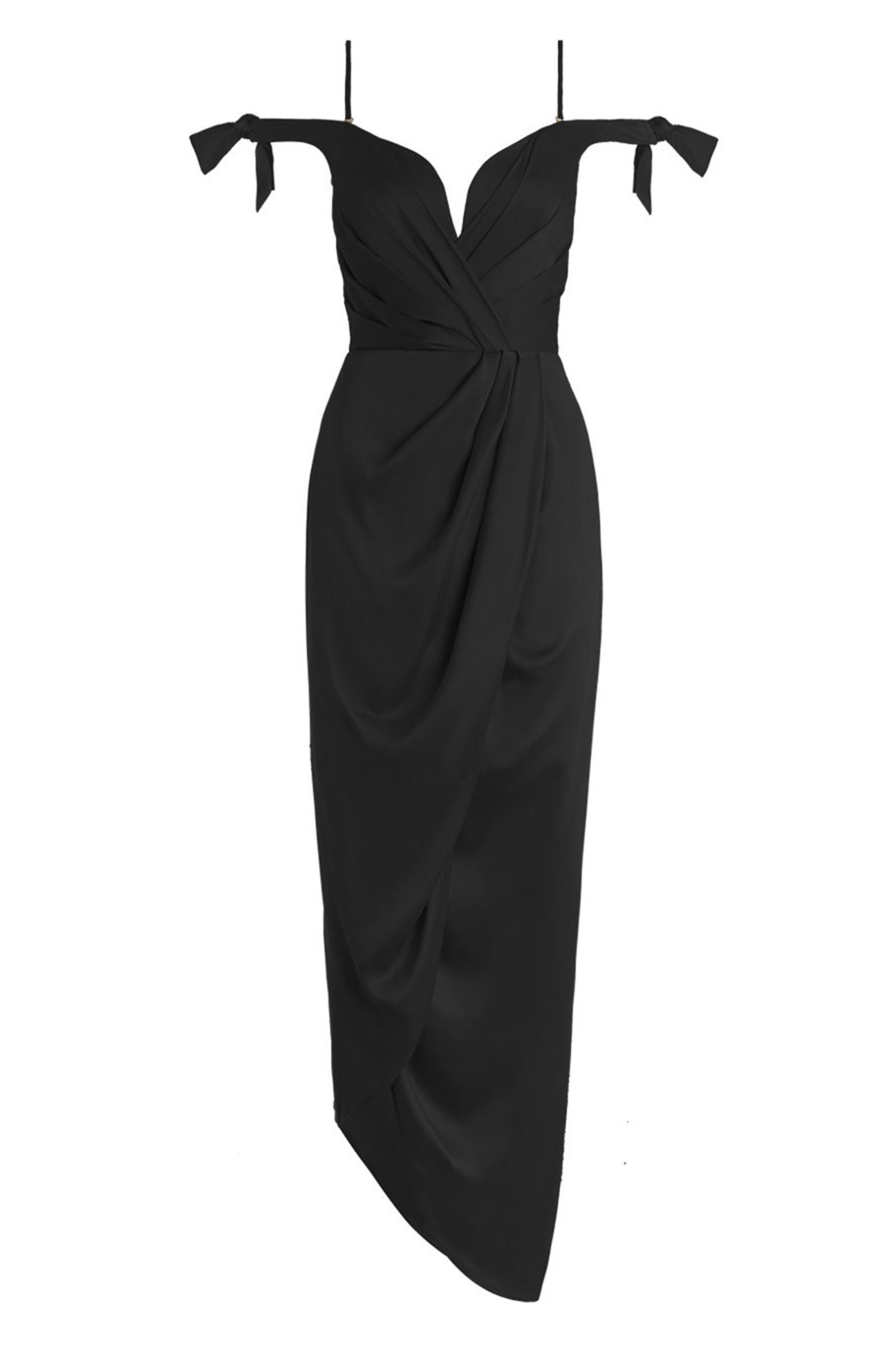 Dress to wear at a wedding   Dresses to Wear to a Winter Wedding  Winter weddings Winter and