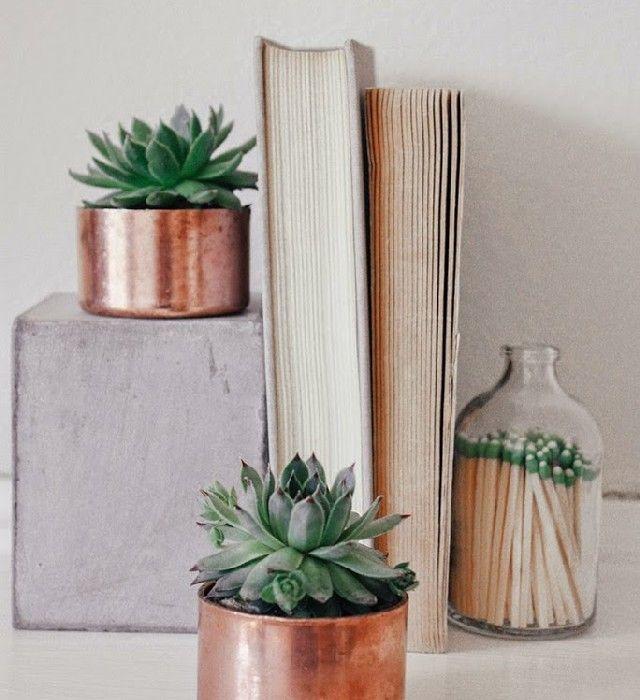 60 Lifestyle Home Design Ideas Copper Madness