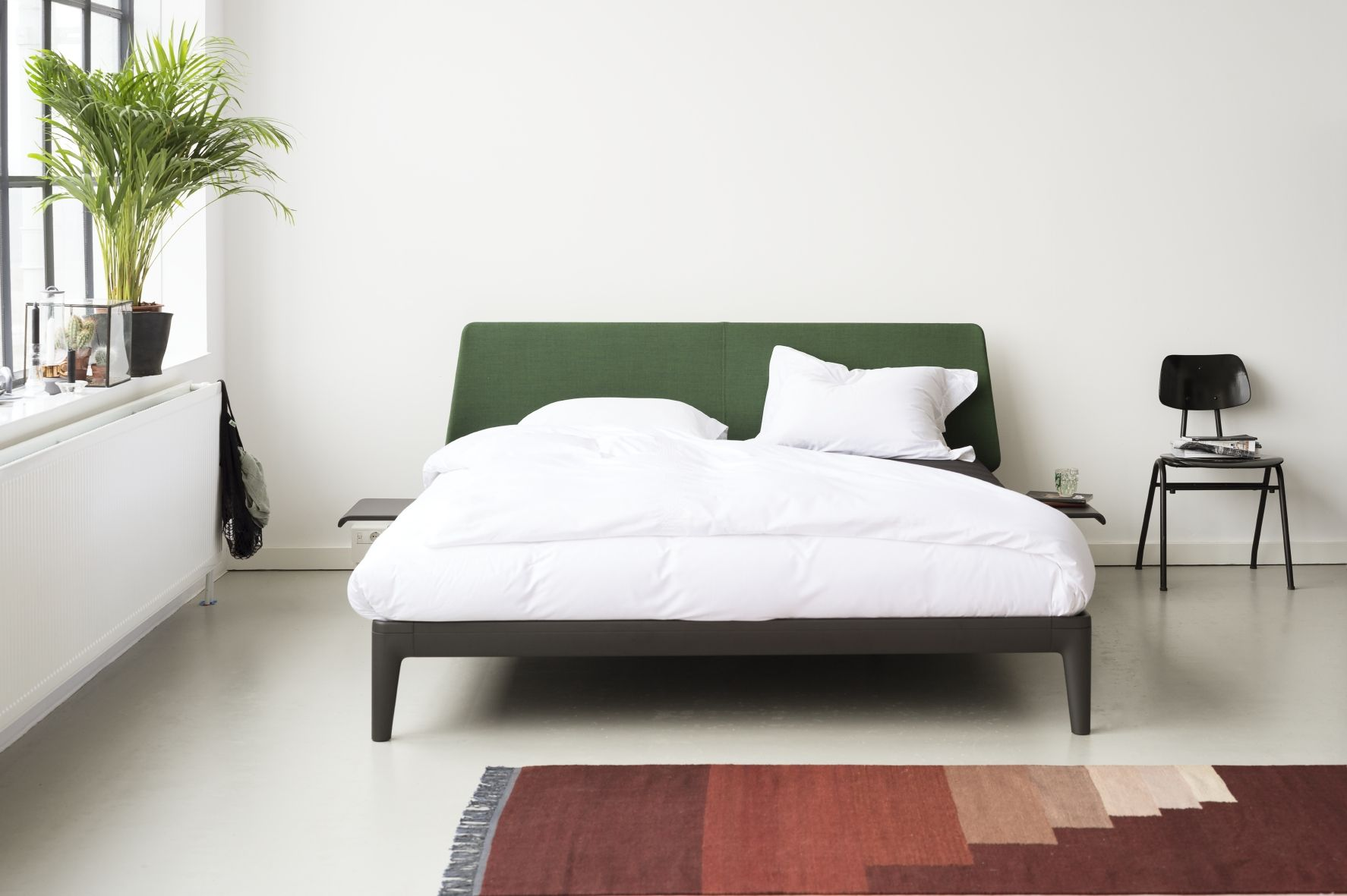 Auping essential pinterest bedrooms and house