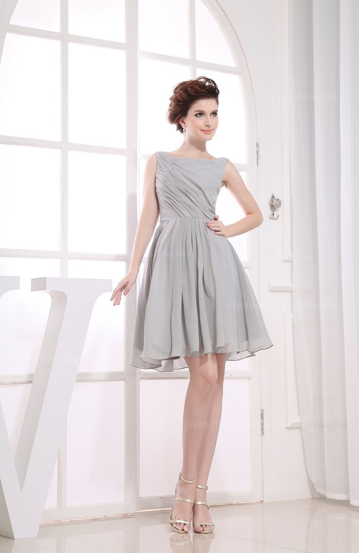 Good website for bridesmaid dresses acetate pinterest good website for bridesmaid dresses ombrellifo Image collections