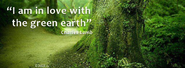 Nature Quotes Citations De Nature Citations Sur La Nature