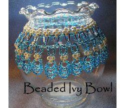 Beaded+Contessa+Ivy+Bowl