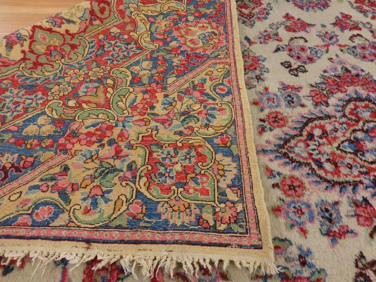 Persian Rugs Rug
