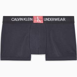 Photo of Calvin Klein Shorts – Monogramm S Calvin Klein