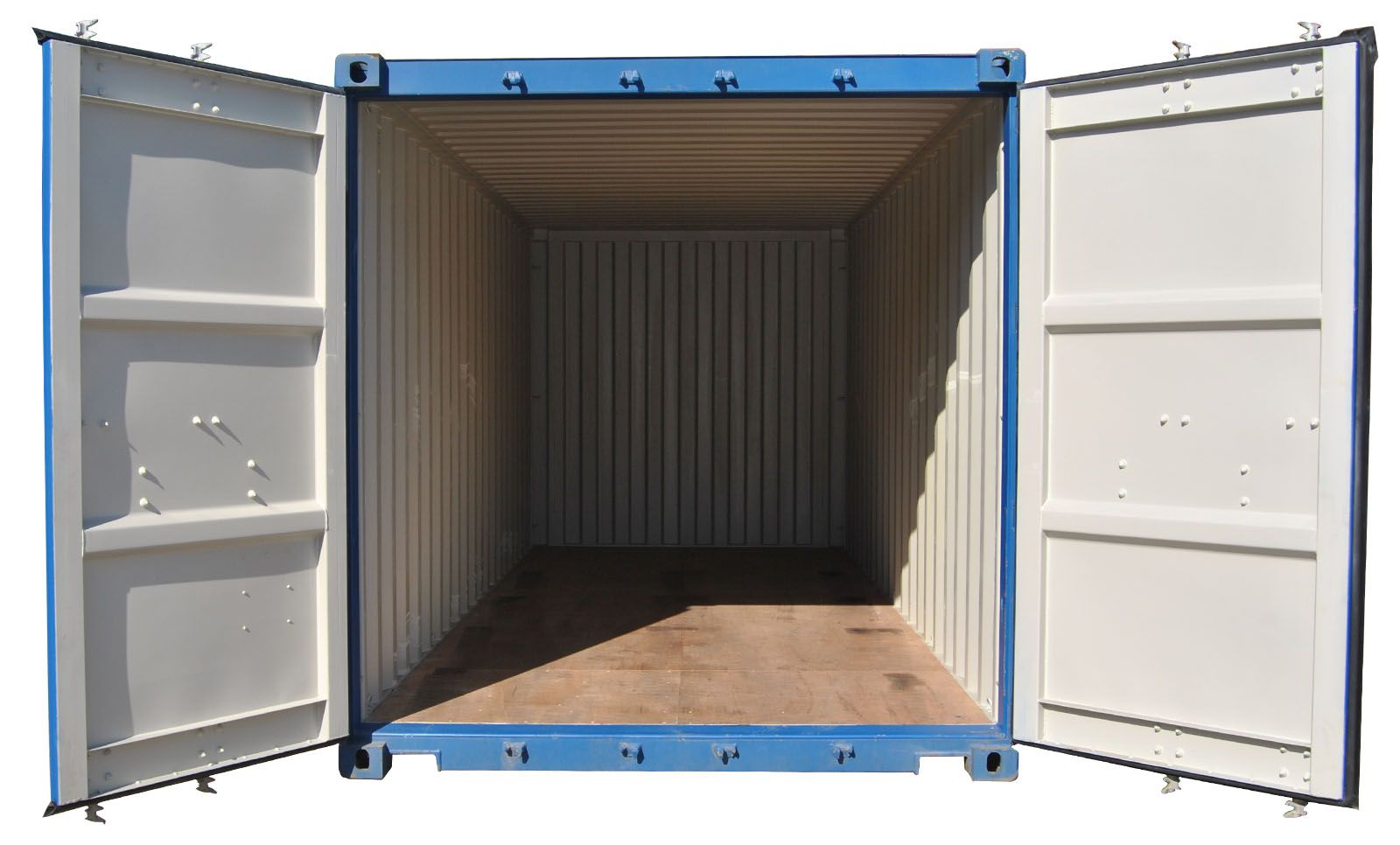 ... Inside Shipping Container Homes Awesome Shipping Containers For Housing  Inside Of New Container ...
