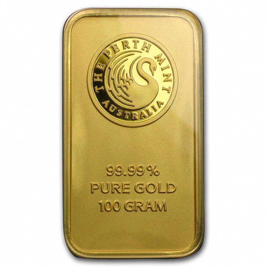 Silver Bullion At Spot In 2020 Gold Bullion Bars Gold Bar Gold Bullion