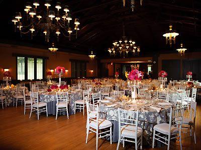 93 Best Kenilworth Club Weddings Images On Pinterest