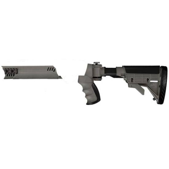 Mossberg 500 vs remington 870 yahoo dating