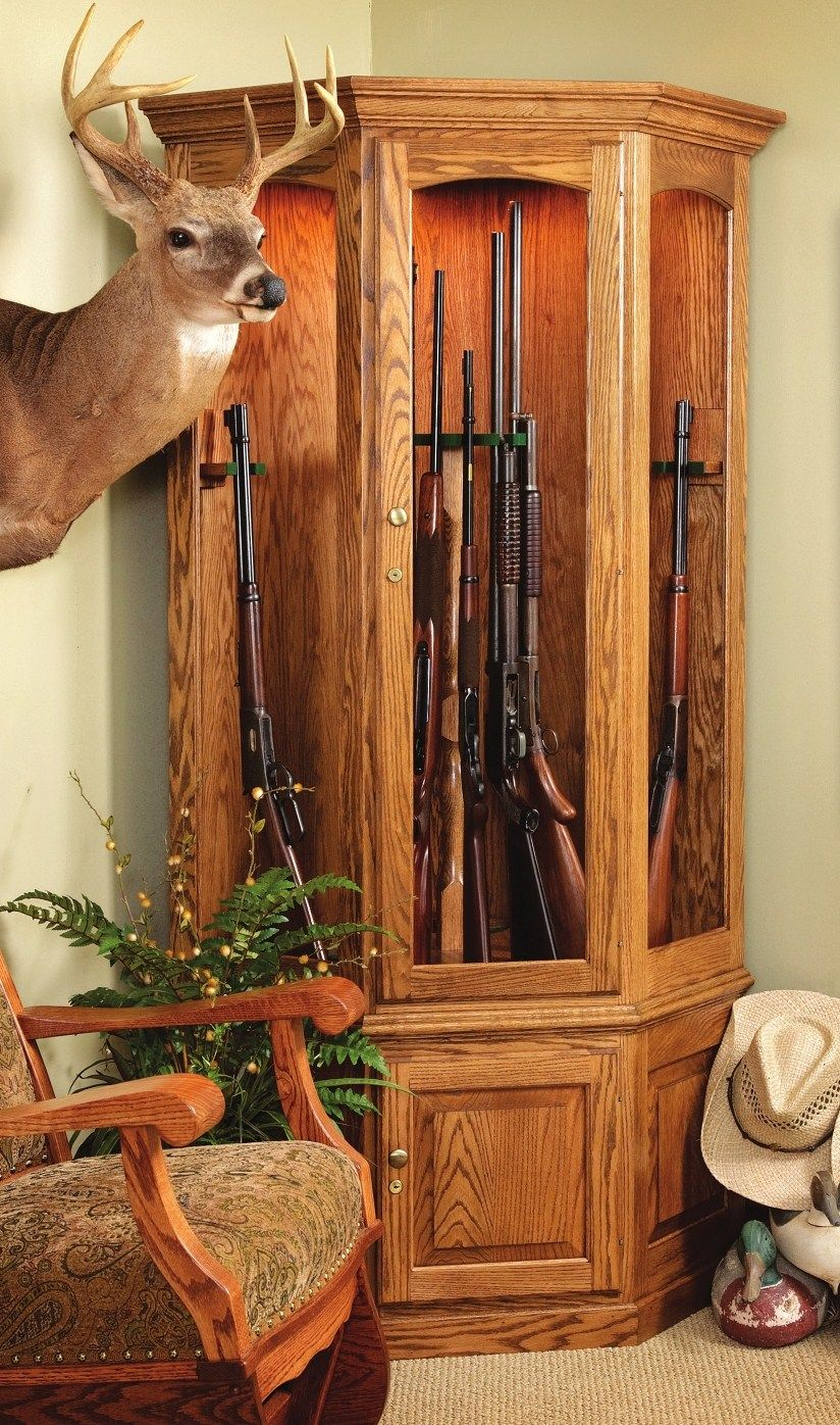 frightening near wooden wood used all custom sale design ontario cabinets for cheap cabinet gun photos