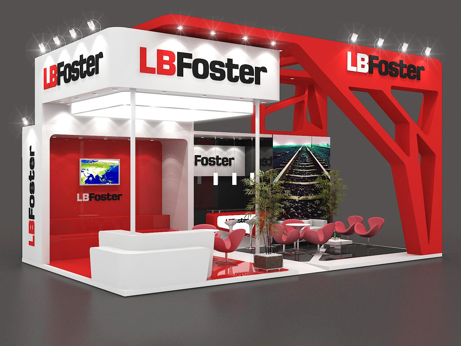 Modern Exhibition Stall Design : Pin by zach on exhibition pinterest exhibitions booth