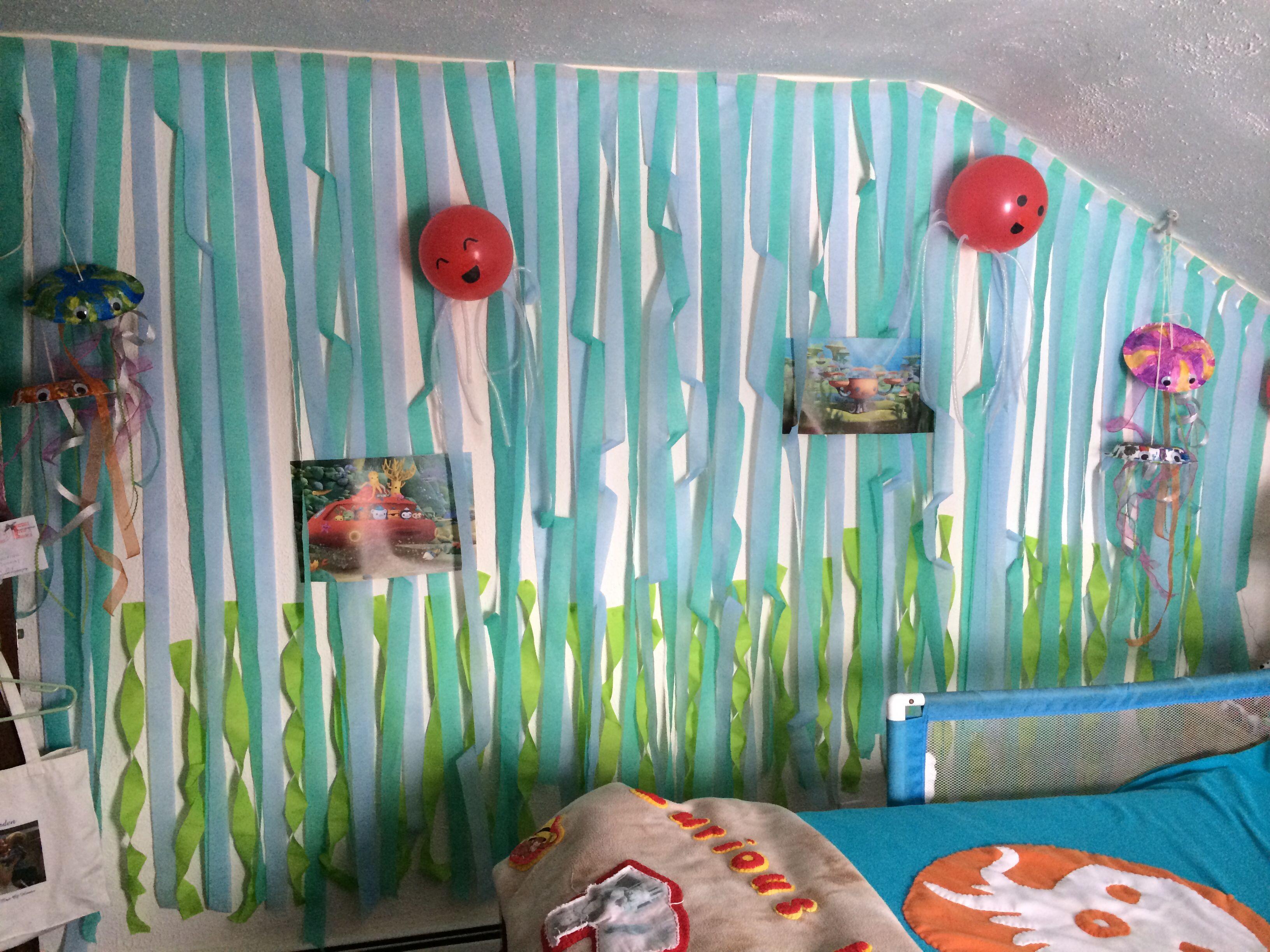 octonauts bedroom wallpaper descargas mundiales com kamden s octonauts under water bedroom giant clam octonauts bedroom james bedroom redo octonauts octonauts