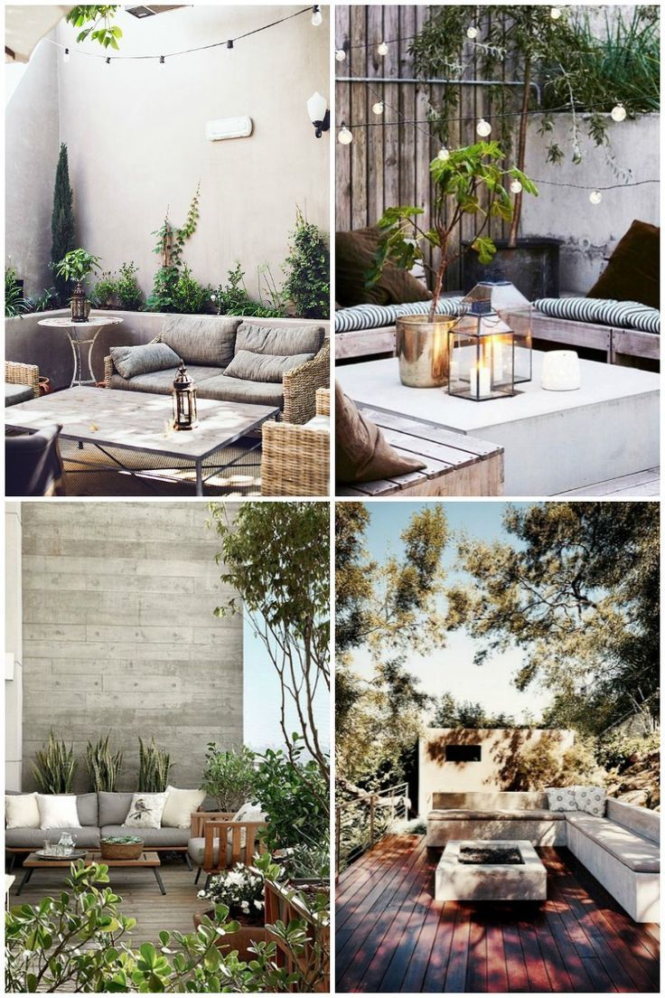Win your dream garden with at houseology gardening outdoor