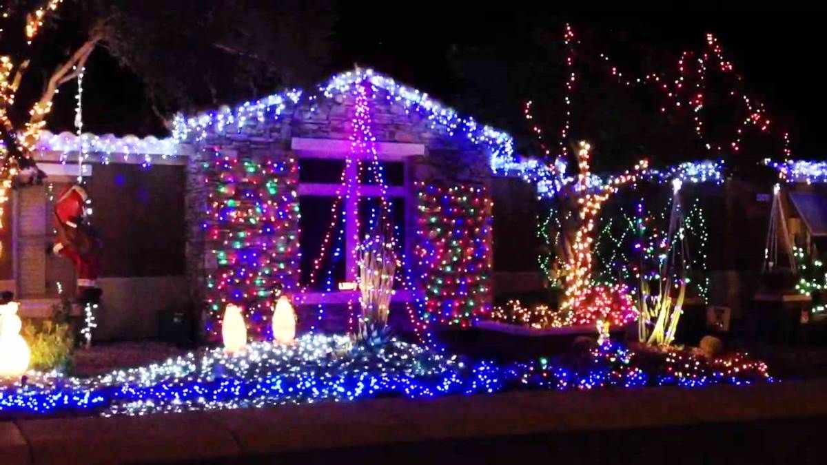 Luxury Beast And Biggest Outdoor Christmas Lights At House Design Outdoor Christmas Lights Exterior Christmas Lights Hanging Christmas Lights