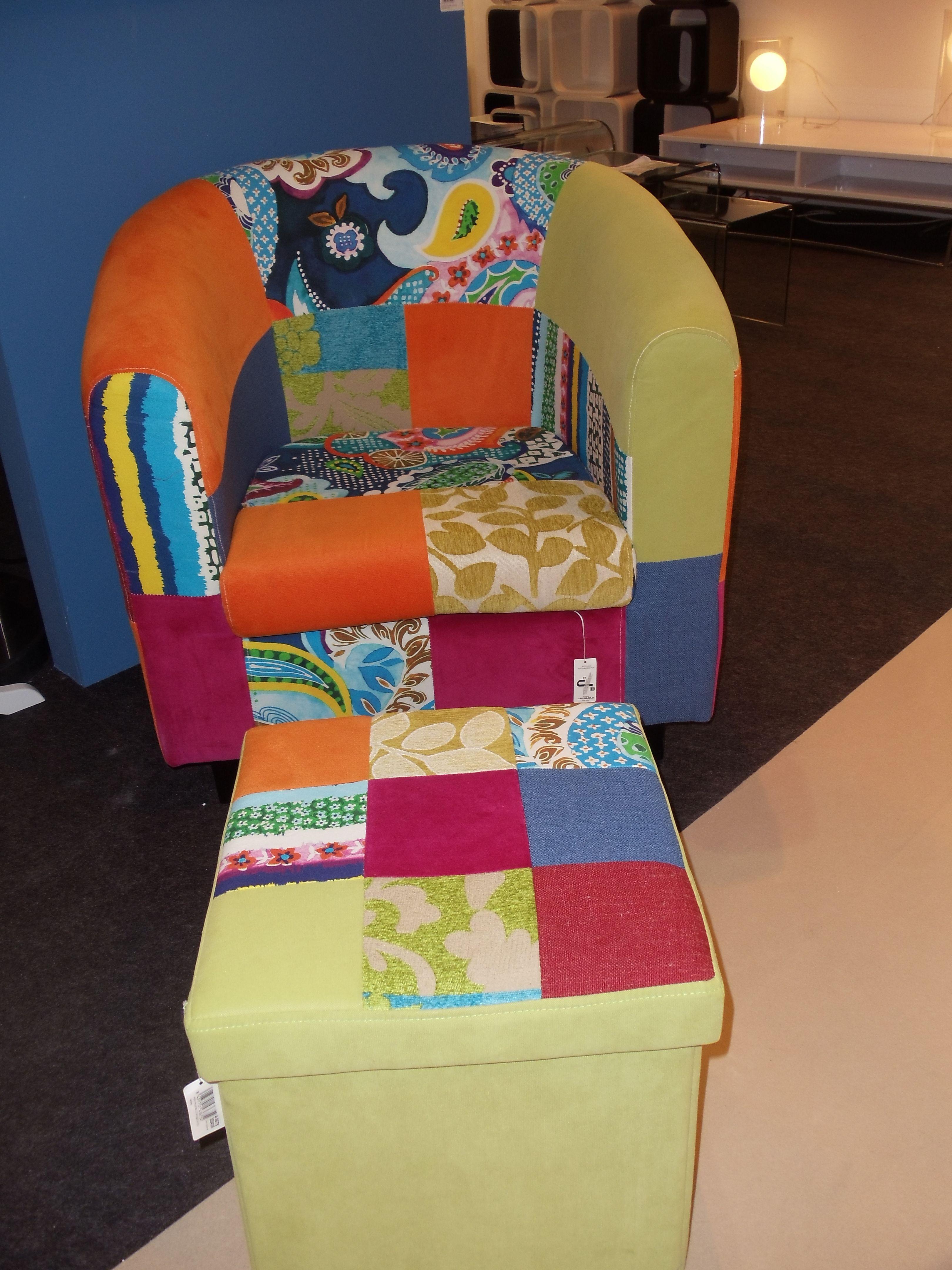 designer sofa slipcovers french connection sillón password y puff en virginia esber decoración málaga ...