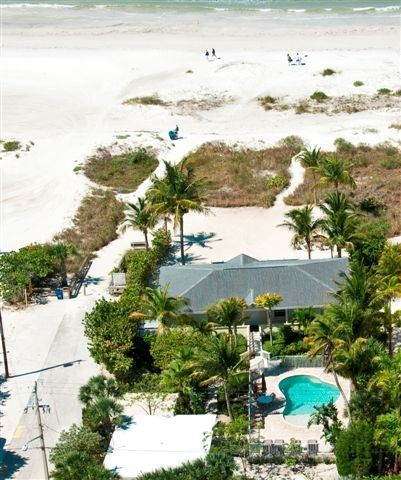 House Vacation Rental In Fort Myers Beach From Vrbo Com Vacation Rental Travel Vrbo Beach House Rental Fort Myers Beach Vacation Rental