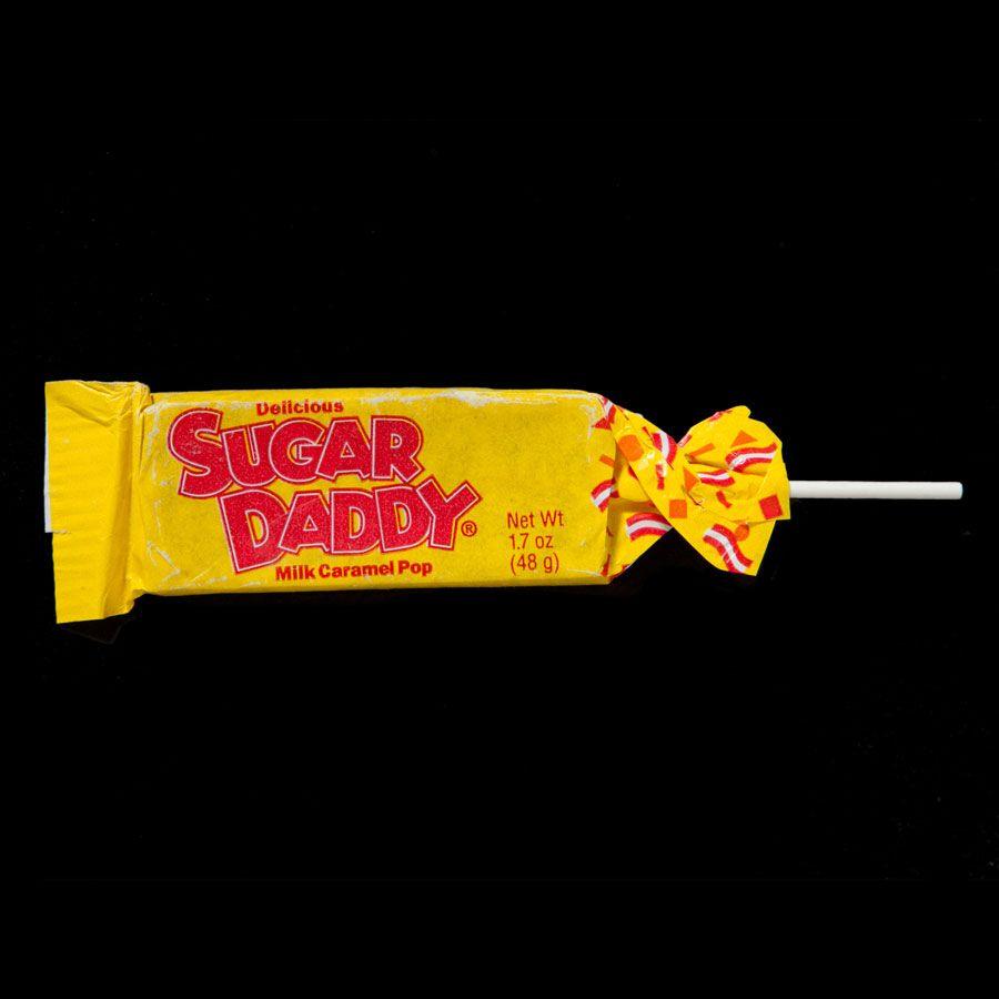 Pin Paula Mcdaniel Pop Corn Candy And Movie Night