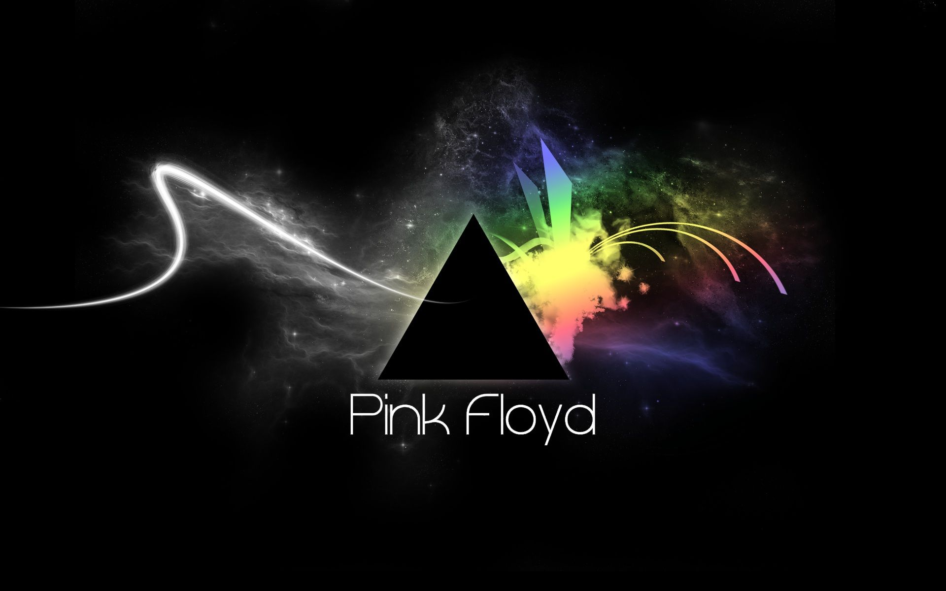 Pink Floyd Hd Wallpapers 1080p Wallpapersafari Pink Floyd