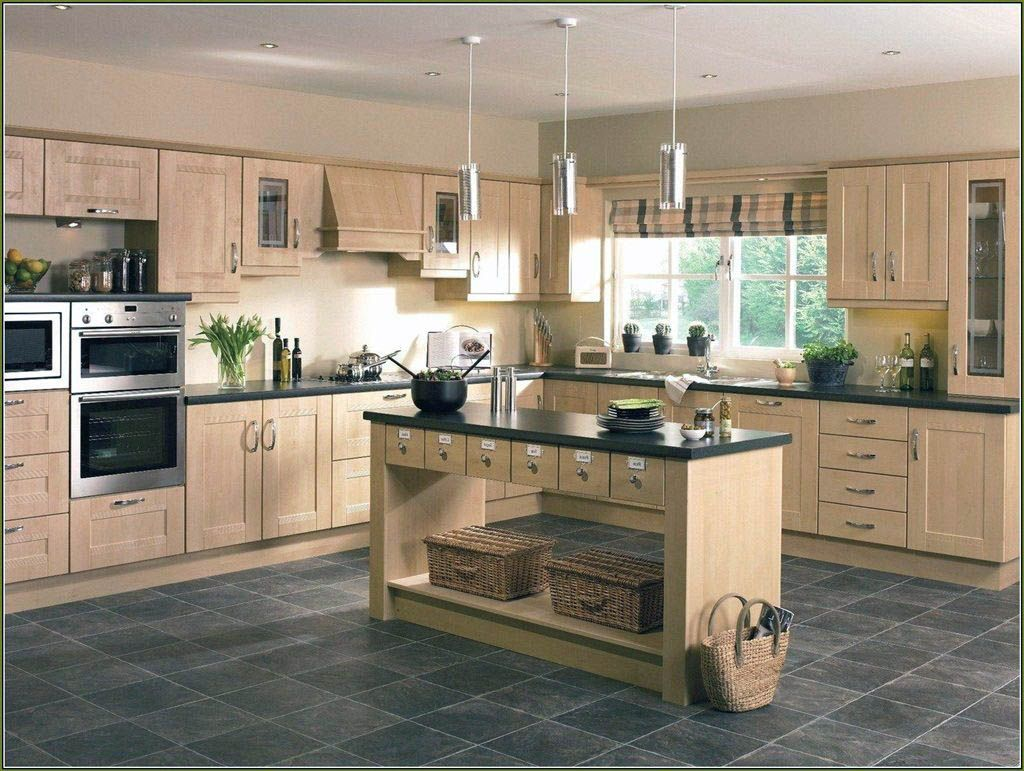 Gorgeous Quality Replacement Kitchen Cabinet Doors Just On Homesable Com Birch Kitchen Cabinets New Kitchen Cabinets Maple Kitchen Cabinets