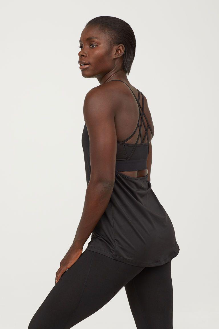 black-ladies-position