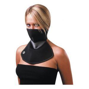 masque de protection #moto