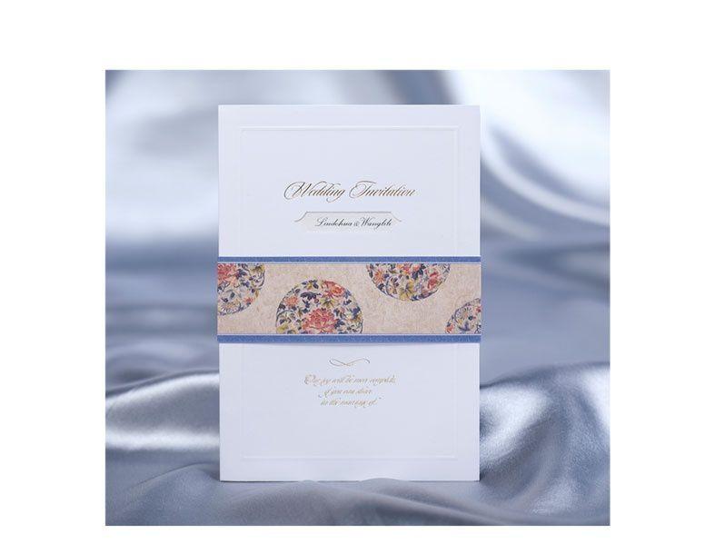 http://girltakes.com/formal-wedding-invitations/