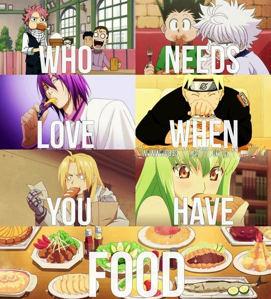 Image by daniela g clark on anime in general anime