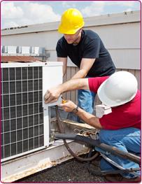 Our Mission Statement: To build long-term relationships with our HVAC clients by providing them with accurate, honest information so they can make informed decisions to keep their families safe and their homes comfortable AND to provide the best quality HVAC equipment and services at a fair price.