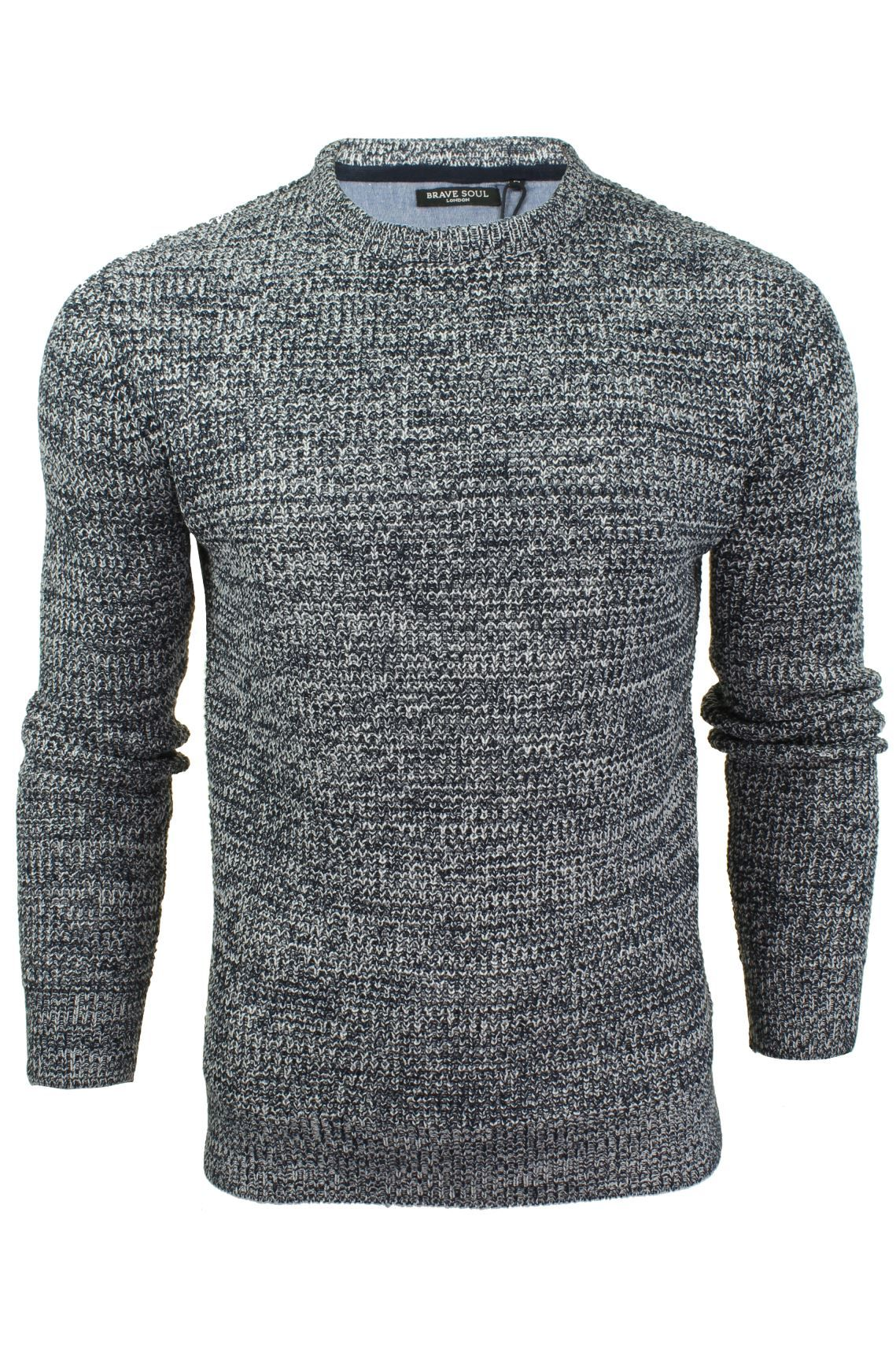 68090d0159f sweaters for men mens jumpers sweaters men men sweaters knit men ...