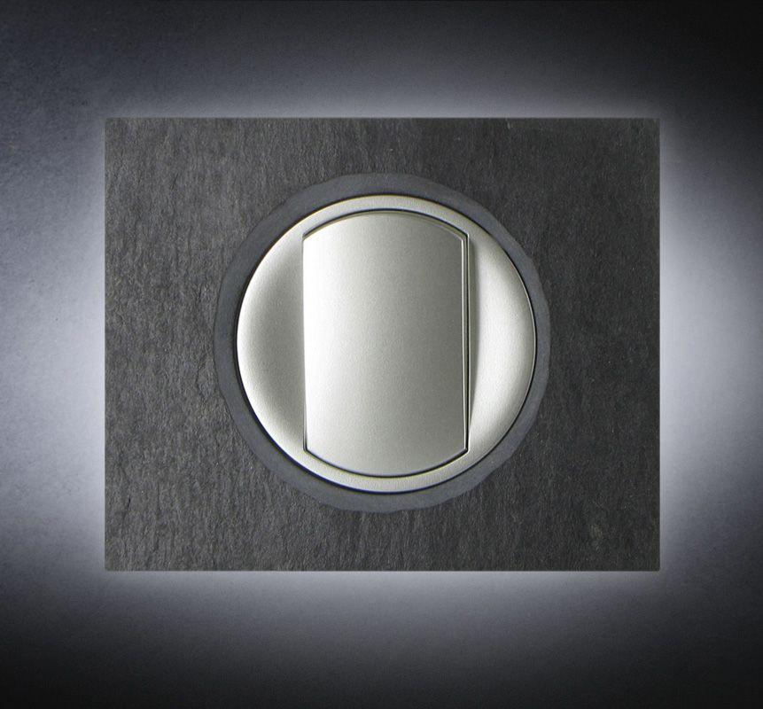 interrupteur legrand celiane ardoise design pinterest. Black Bedroom Furniture Sets. Home Design Ideas