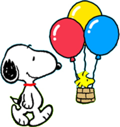 スヌーピー ウッドストック 背景透過 Snoopy Pictures Snoopy And