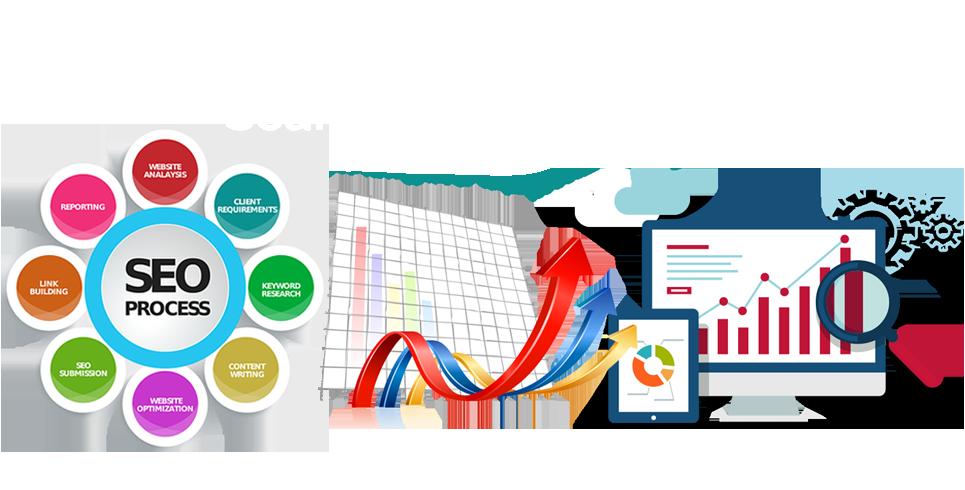 Stv Web Biz Best Digital Marketing Company In Delhi Has Been Rendering Search Engine Optimization Seo Web Design Website Design Company Web Design Company