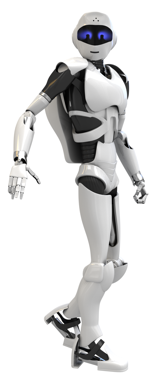 Pin by Kushalagarwal on Robot | Robot design, Robot, Ai robot