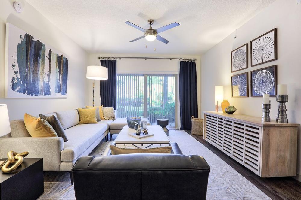 Windsor At Delray Beach Beach Apartment Rental Apartments