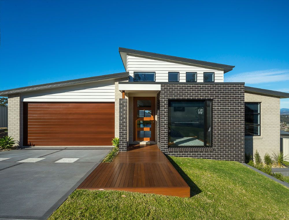 How long does it take to build a G.J.Gardner Home? Here ...
