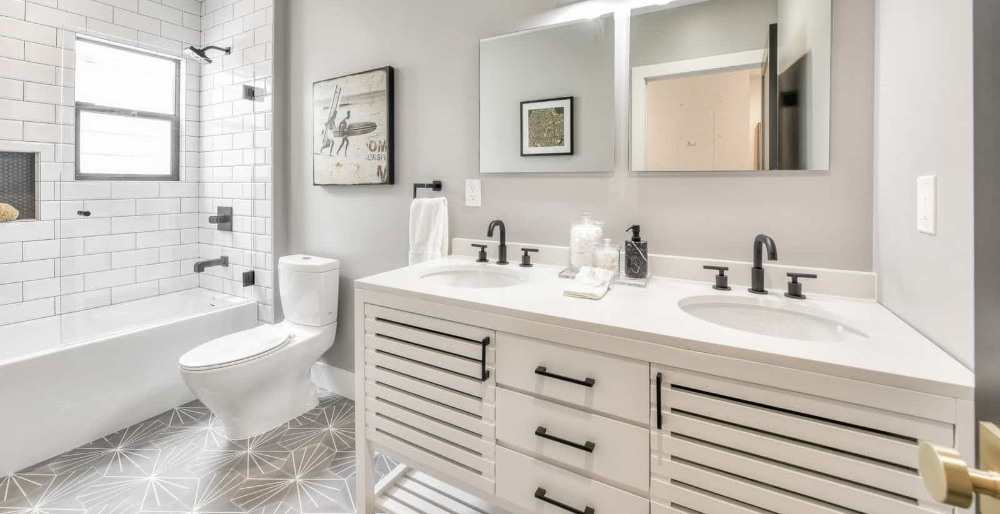 vintage master bathroom ideas  google search  bathroom