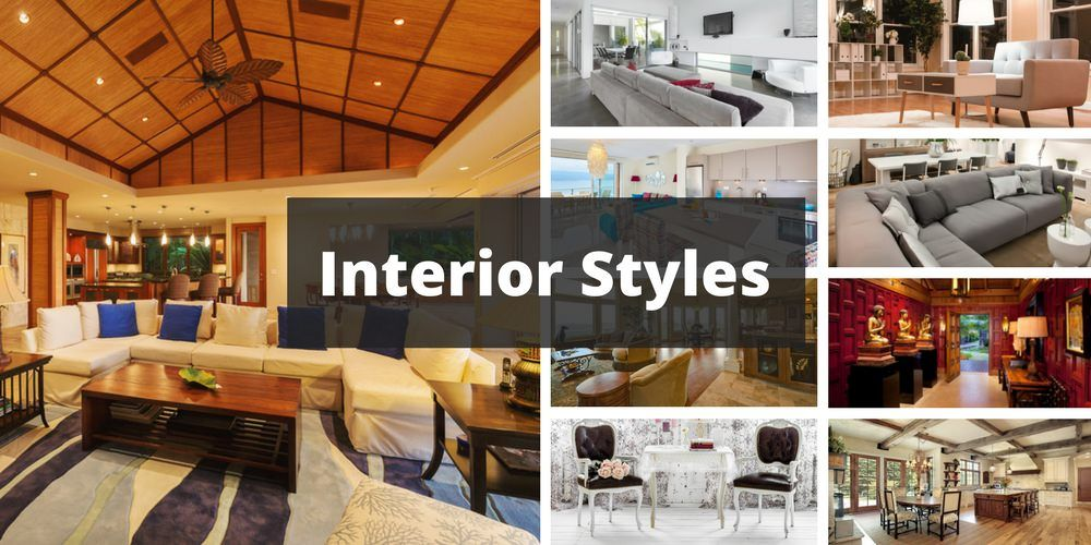 22 Different Interior Design Styles For Your Home 2020 Interior Design Help Home Decor Styles Transitional Interior Design