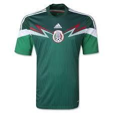 Original custom t-shirt for world cup Brazil  42136ab4e6956