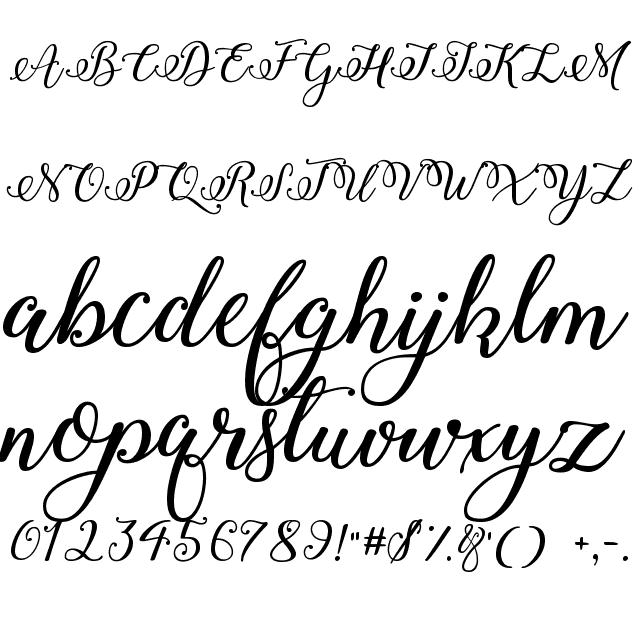 winter calligraphy font fonts calligraphy fonts fonts. Black Bedroom Furniture Sets. Home Design Ideas