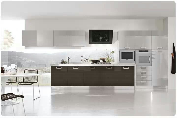 Stosa cucine - Replay | cucine | Pinterest | Luxury kitchens ...