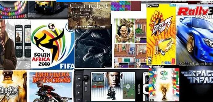 تحميل العاب نوكيا C3 00 مجانا 2020 اخر اصدار Baseball Cards Africa Fifa