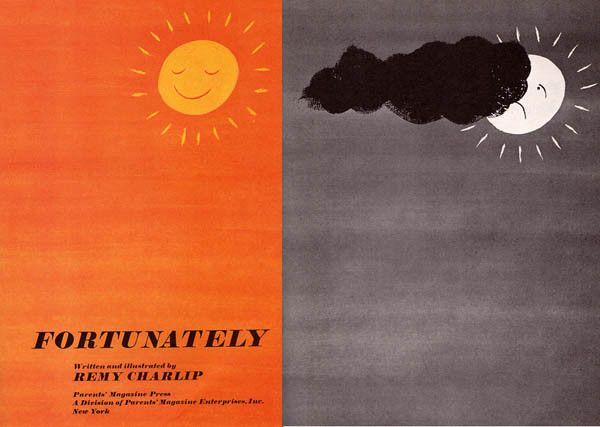 兒童繪本大師Remy Charlip殞落 | ㄇㄞˋ點子靈感創意誌