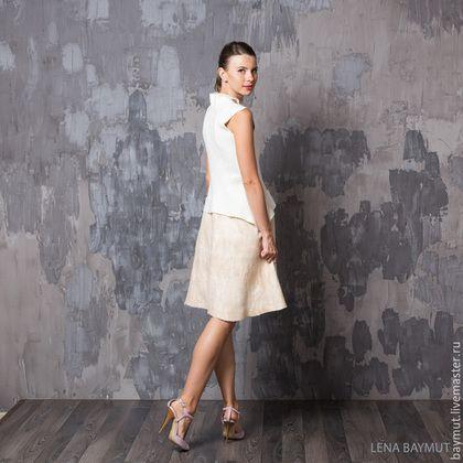 Работа модели луганск евпатория работа для девушек