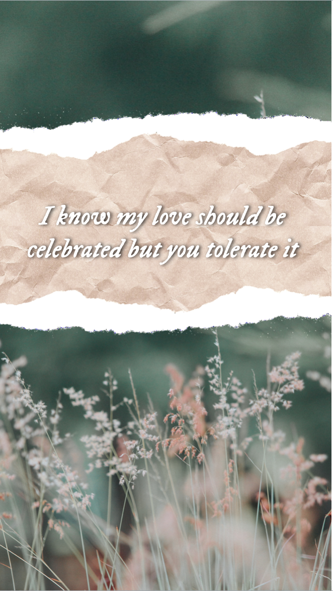Taylor Swift Evermore Tolerate It Wallpaper Taylor Swift Lyrics Taylor Swift Wallpaper Taylor Swift